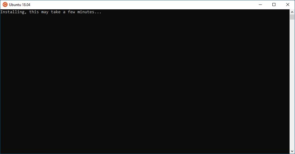 WSL2_Install_Ubuntu
