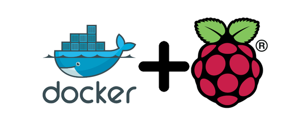 Installer Docker sur son Raspberry